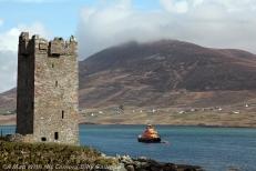 Irish Landscapes (1)