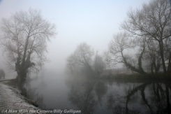 Irish Landscapes (10)