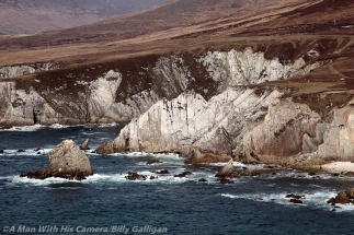 Irish Landscapes (12)
