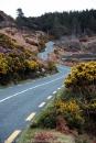 Irish Landscapes (2)