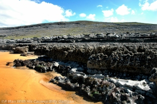 Irish Landscapes (3)