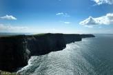 Irish Landscapes (4)