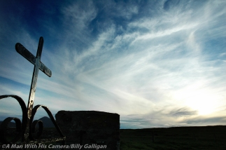 Irish Landscapes (5)