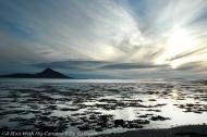 Irish Landscapes (7)