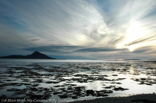 Irish Landscapes (7)