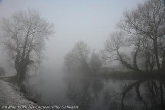 Irish Landscapes (8)
