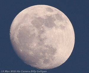 Moon Tonight-2