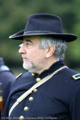 Re-Enactment Events (10)