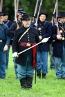 Re-Enactment Events (18)