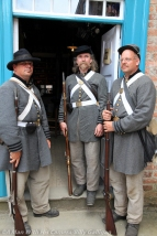 Re-Enactment Events (23)