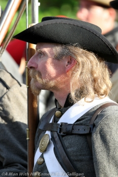 Re-Enactment Events (26)