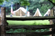 Re-Enactment Events (29)