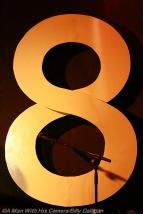 8 Radio Launch (14)