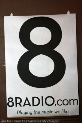 8 Radio Launch (15)