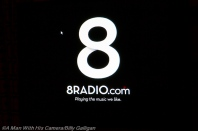 8 Radio Launch (17)