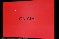 8 Radio Launch (18)