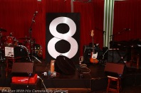 8 Radio Launch (33)