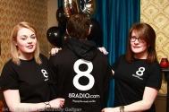 8 Radio Launch (9)