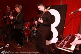 8 Radio Launch (91)