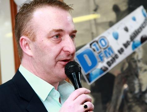 D10FM Launch (2)