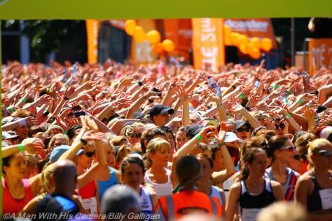 Flora Womens Mini Marathon (40)