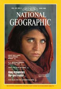 NG_AfghanGirl