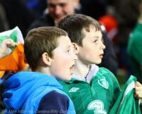 Ireland v Serbia Friendly Mar 2014 (7)