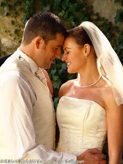 Weddings (112)