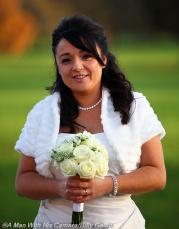 Weddings (18)