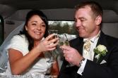 Weddings (24)