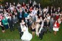 Weddings (26)