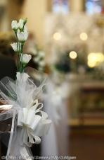 Weddings (62)