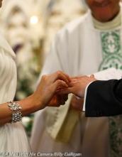 Weddings (68)