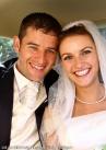 Weddings (84)
