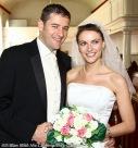 Weddings (90)
