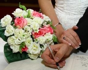 Weddings (99)